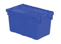 5272603 Model: FP151 Color: Dark Blue
