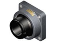 SealMaster USFB5000AE-203