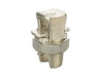 NSI N-350SP 350 MCM ALL PURPOSE SPLIT BOLT