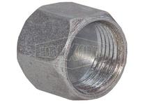 DIXON 0304C-4