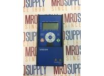 Vacon VACON0020-3L-0004-4-R02 MI02_0004-4_IP20_EMC4 Vacon 20 AC Drive