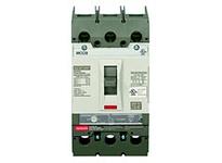 WEG ACW250P-FTU175-3 CB 3P TF. MF. 175A 35kA Circuit Brkr