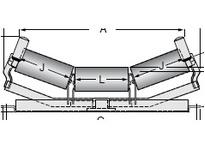 36-GB5300-20