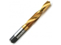 Champion DT22T-12-28 TITANIUM COMBINED DRILL & TAP