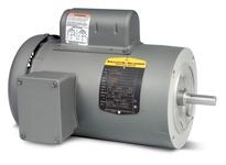 VL3510-50