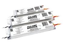 Fulham LH4-120-L LongHorse 4 - 120V  remote mount applications