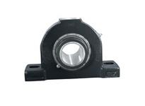 KAF5207 PILLOW BLOCK HD W/HD BEAR 172471