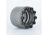 FENNER T121300 B-LOC B112 300mm x 375mm