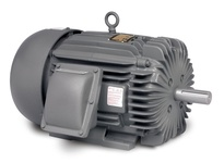 EM7080T-I 30//25HP, 1180//980RPM, 3PH, 60//50HZ, 326T