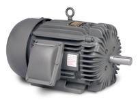 EM7080T-I 30//25HP, 1180//980RPM, 3PH, 60//50HZ, 326T