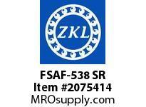 ZKL FSAF-538 SR