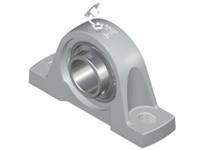 SealMaster CRPC-PN16