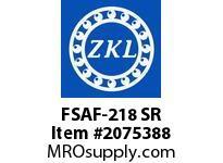 ZKL FSAF-218 SR