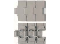 System Plast 11198 NG879TAB-K325 SYS CHAIN PLASTIC