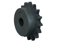 08B17 Metric Roller Chain Sprocket