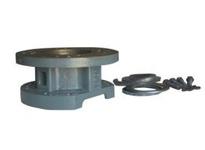 AURORA C2 CEMA Adapter Size 2