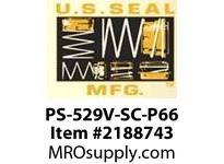 PS-529V-SC-P66