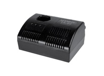 ALEMITE 339989 BATTERY CHARGER14.4 VDC