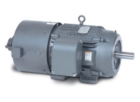 IDM4110T 40HP, 1775RPM, 3PH, 60HZ, 324T, 1256M, TEBC, F1