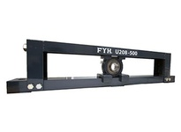 FYH UCTU315500 75 MM HD TAKE-UP UNIT & FRAME
