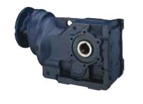 Grove-Gear K8673241.00 KABQ8673-6.22-H-M5