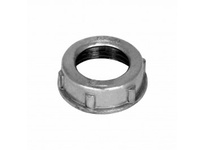 Orbit CB-100 ZINC CONDUIT BUSHING 1^