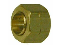 MRO 26002 3/16 CAPTIVE SLEEVE NUT (Package of 10)