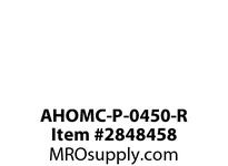CPR-WDK AHOMC-P-0450-R SMT CeilingPIR2W360450ftR