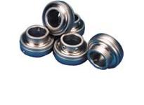 Dodge 058989 INS-SC-102-CR BORE DIAMETER: 1-1/8 INCH BEARING INSERT LOCKING: SET SCREW