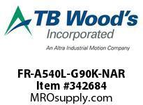 FR-A540L-G90K-NAR