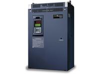 Teco-Westinghouse EQ7-2030-C MULTIPLE DUTY VFD 230 Volt 3-Phase Input / 3-Phase Output
