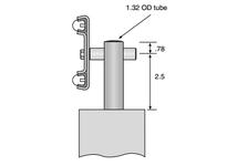 System Plast VG-211T3-25-12 VG-211T3-25-12