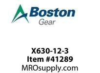 X630-12-3