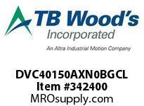 DVC40150AXN0BGCL
