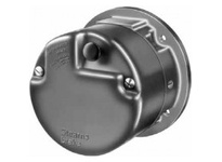 STEARNS 1087161A0 BF BRAKE ASSY-INT-LESS HUB 8029432