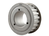 32L100 SDS QD Bushed Timing Pulley