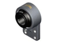 SealMaster USBFF5000-207