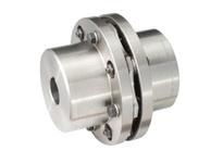 500.ST HRB/3.88 1.12 - DV00139