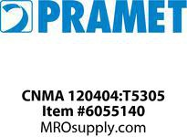 CNMA 120404:T5305