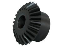 HM1020 Miter Gear