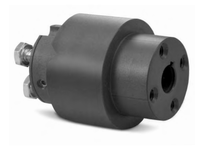 Zero Max H-TLC-500-B THRU SHAFT MOUNT