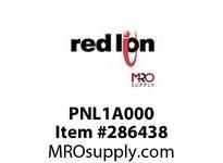 PNL1C000 ENC-10 GEMINI MNT PANEL