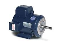 120994.00 1.5Hp 1740Rpm 145 Dp 115/208-230V  1Ph 60Hz Cont Not 40C 1.15Sf Rigid C JM Pump.C145K17Dk8E