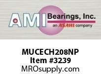 MUCECH208NP