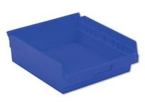 4204501 Model: SB1211-4 Color: Dark Blue
