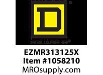 EZMR313125X