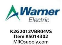 K2G2012VBR04VS