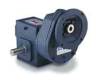Grove-Gear GR8424009.00 GR-DXMQ842-60-L_-56-