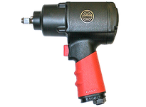 "Taylor Pneumatic T-8849 IMPACT WRENCH (1/2"")"