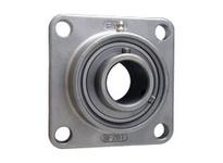 FYH UCSF206NDS6Y3H1 30 MM STAIN STEEL 4B FL W/ CERAMIC INS.